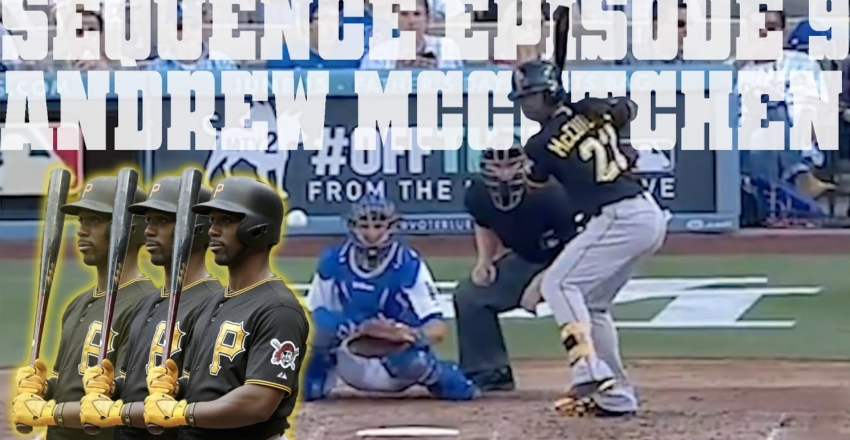 andrew-mccutchen-sequence-with-trevor-plouffe