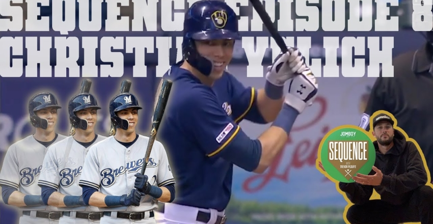 christian-yelich-sequence-with-trevor-plouffe