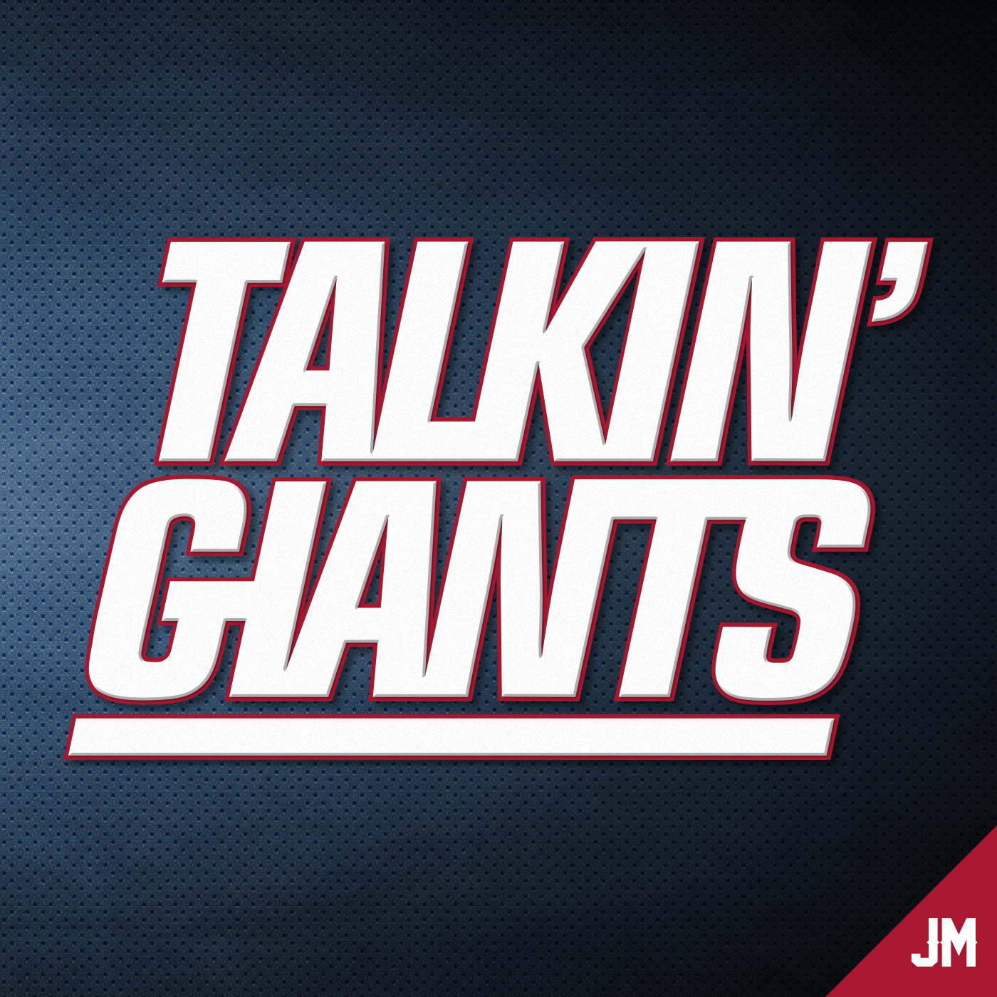 talkin-giants-podcast-logo-jomboy