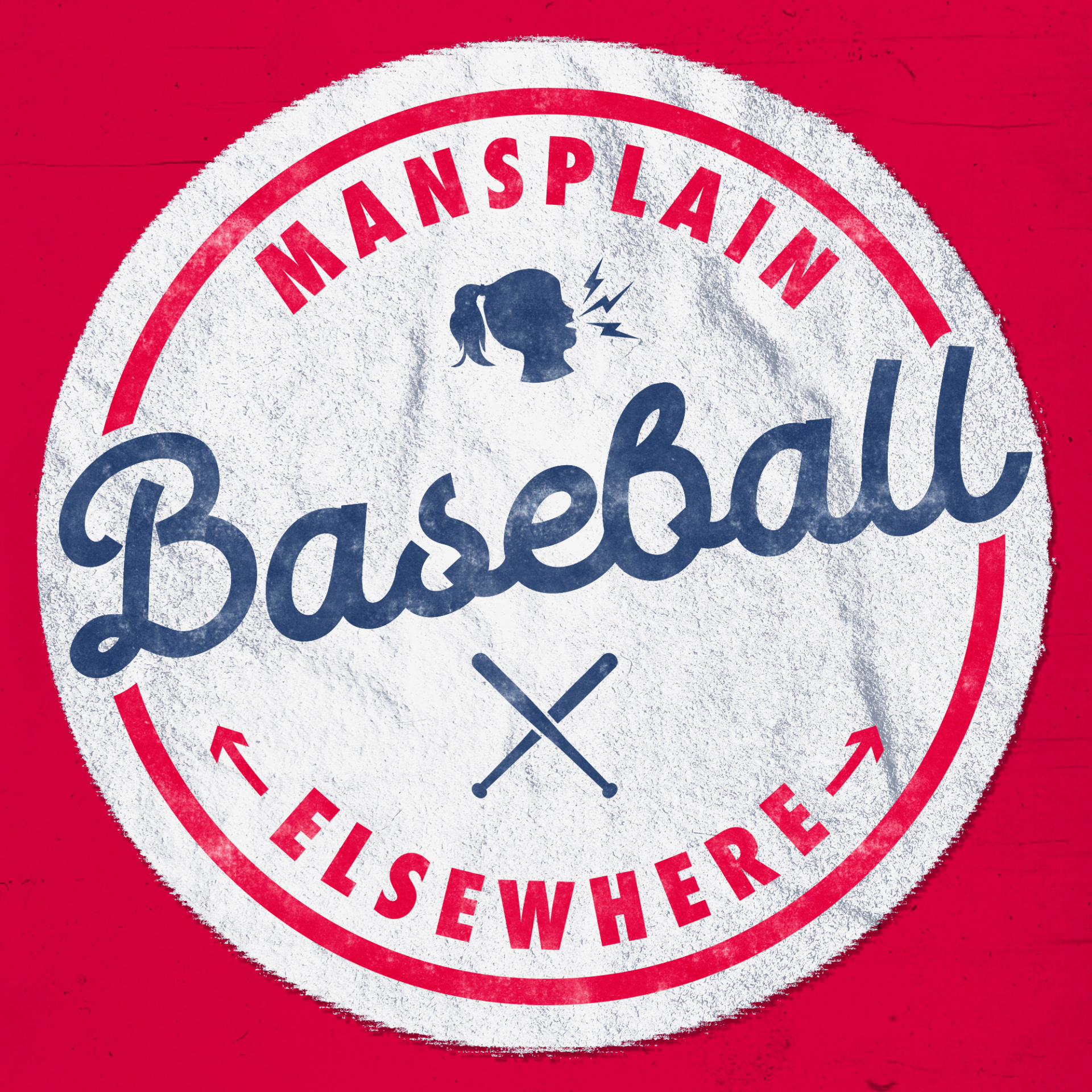 mansplain-baseball-elsewhere-logo