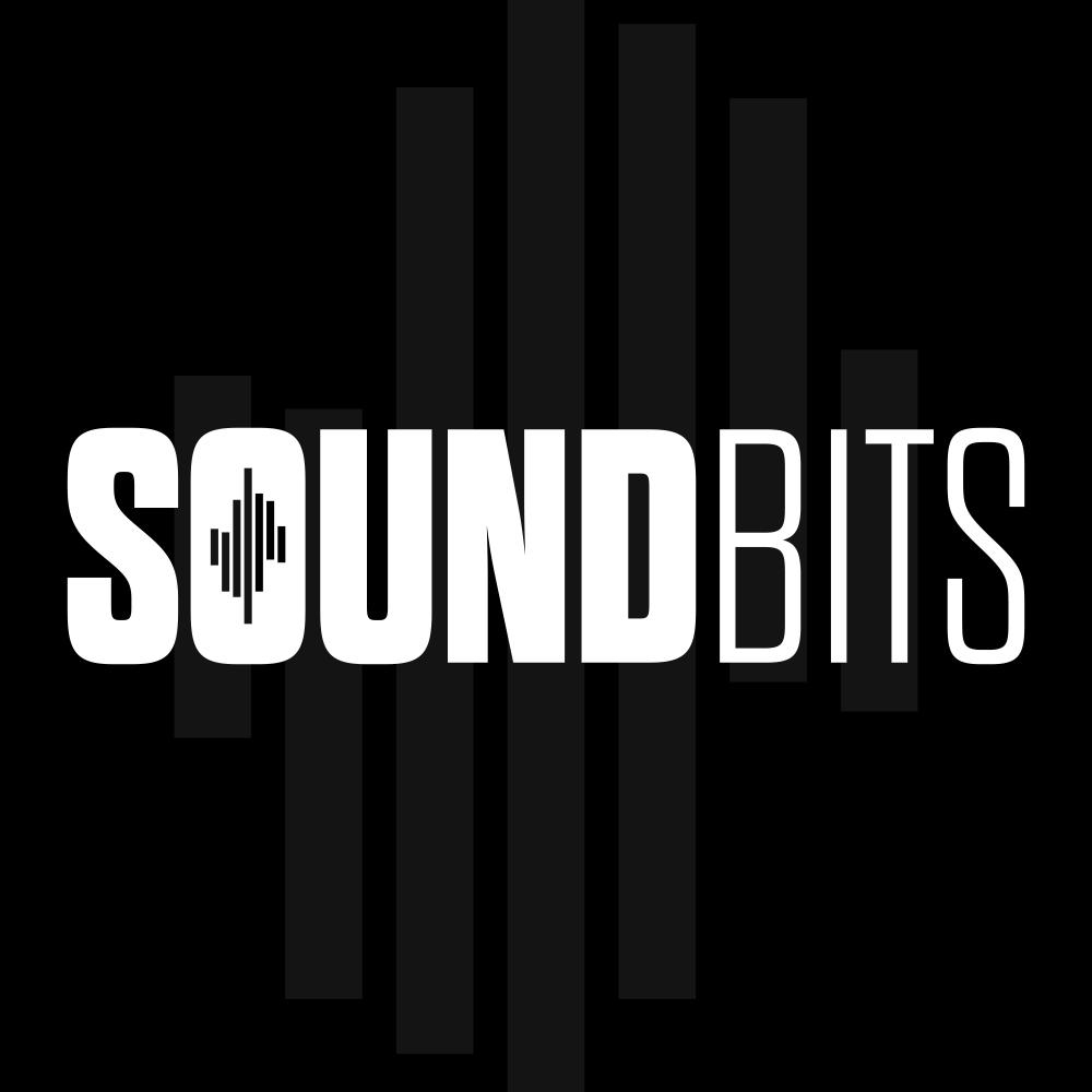 jomboy soundbits